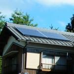 施工事例:甲賀市 Nさま邸