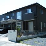 発電データ:Yさま邸(栗東市)