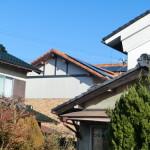 施工事例:東近江市 Aさま邸