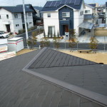 施工事例:長浜市 Sさま邸