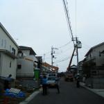 施工事例:栗東市 Iさま邸