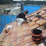 施工事例:甲賀市 Tさま邸