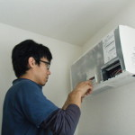 施工事例:湖南市 Hさま邸2