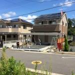 施工事例:栗東市 Iさま邸4