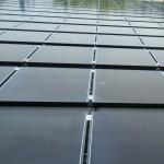 施工事例:工場・倉庫の屋根への太陽光の設置