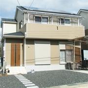 太陽光発電 滋賀県 大西デンキシステム