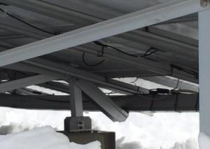 太陽光発電 滋賀 修理