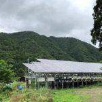 第二回ソーラーシェアリングの勉強会