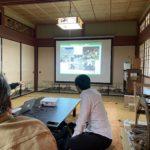 R2年度滋賀県地域エネルギー活動支援事業の事 第四回