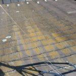 施工事例 : 屋根葺き替え工事