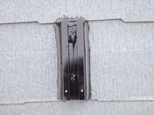 施工事例:甲賀市 Mさま邸