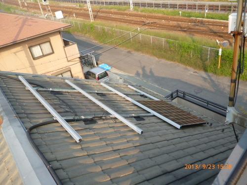 施工事例:東近江市 Kさま邸