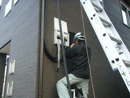 施工事例:近江八幡市 K様邸