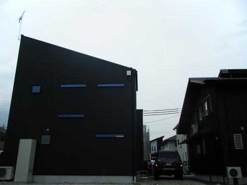 施工事例:米原市 M様邸