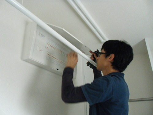 施工事例:湖南市 H様邸