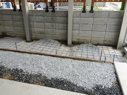 施工事例:栗東市 Iさま邸Ⅱ
